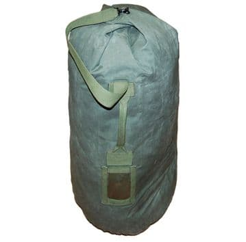 Dutch Army Duffle/Kit Bags (Pack of 10)
