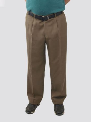 German Police Trousers (Pack of 10)