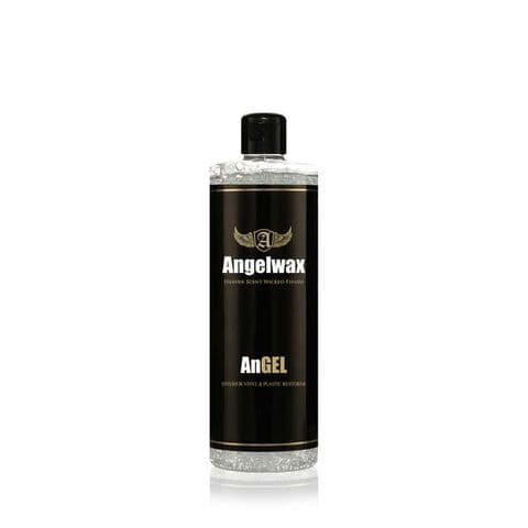 Angelwax AnGel 500ml