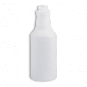 Atomiza Spray Bottle 947ml