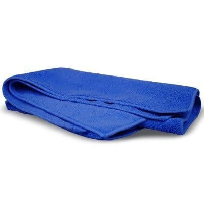 Bilt Hamber Large Microfibre Buffing Cloth