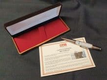 Legacy Collection RMS Titanic 'Big Piece' Hull Pen