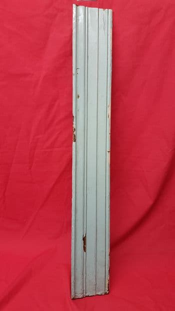 RMS Olympic 1st class door architrave