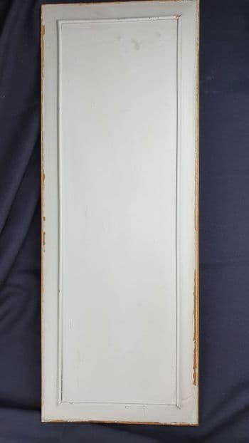 RMS Olympic Wall Panel #6