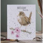 Stationery & Cards