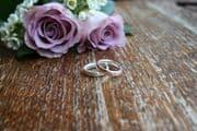 Wedding Engagement & Anniversary