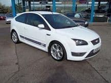 1 litre Cellulose Car Paint Ford Frozen White READY FOR USE NO THINNING