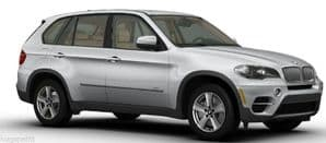 1 LT BMW TITAN SILVER TITANSILVER 354 BASECOAT PAINT READY FOR USE RFU
