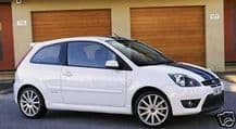 1L 2 Pack Ford Frozen Solid White 2K Gloss Paint
