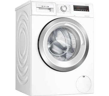 BOSCH WAN28281GB White 8KG Washing Machine 1400rpm