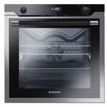 Hoover HOAZ7801IN Electric Multi-Function Oven