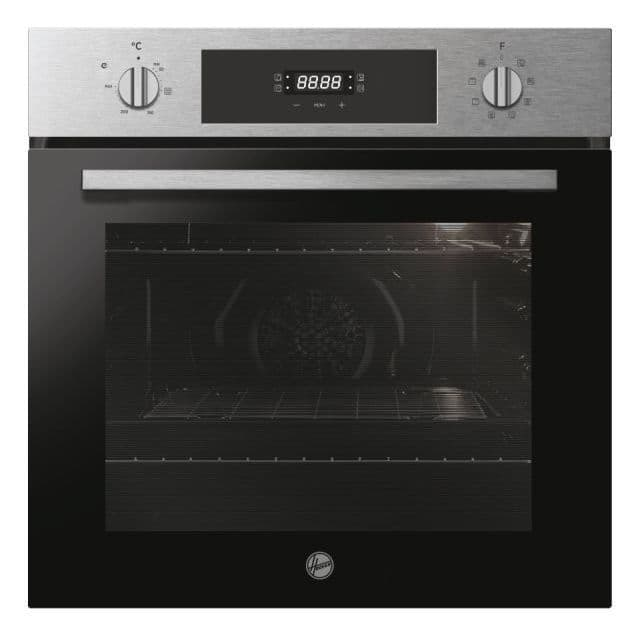 Hoover HOC3B3058IN  Electric Multi-Function Oven