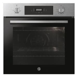 Hoover HOC3B3058IN WiFi Electric Multi-Function Oven
