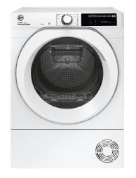 Hoover NDEH10A2TCE-80  10KG HEAT PUMP  CONDENSER DYER