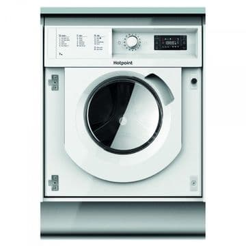 HOTPOINT BIWMHG71484 Washing Machine