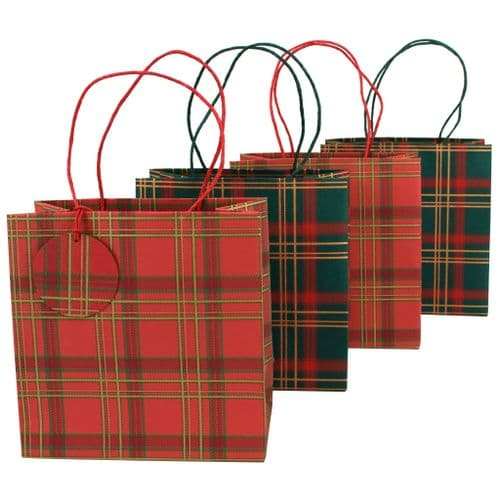 Mini Gift Bags & Party Gift Bags
