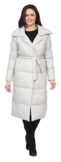Long Coats
