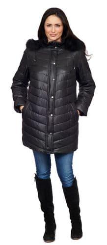 Short Coats
