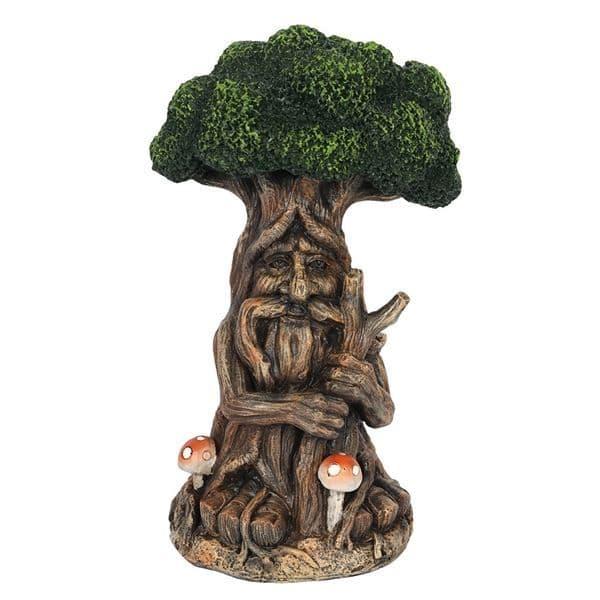 Tree Man Figure Large
