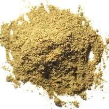 Herbs and Spices - 10g