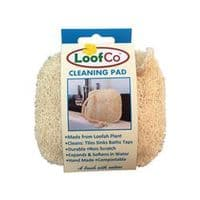 Loofco Natural Loofah Products