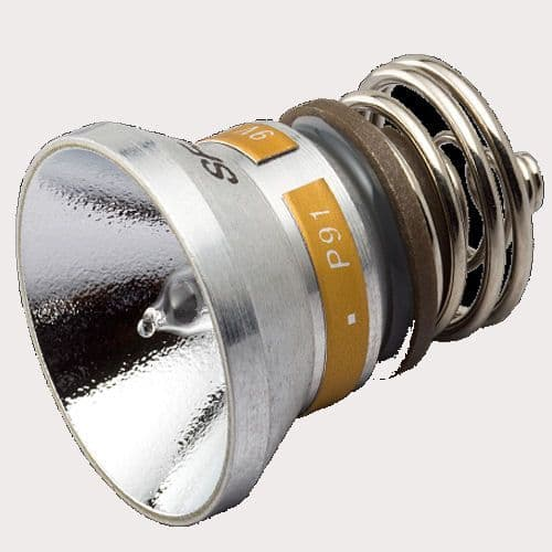 Surefire P91, LAS-P91 Lamp Assembly