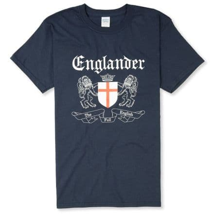 Englander T-shirt