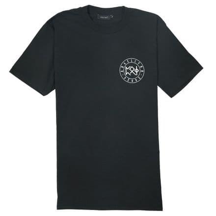 """Senlak """"Rune"""" T-shirt"""