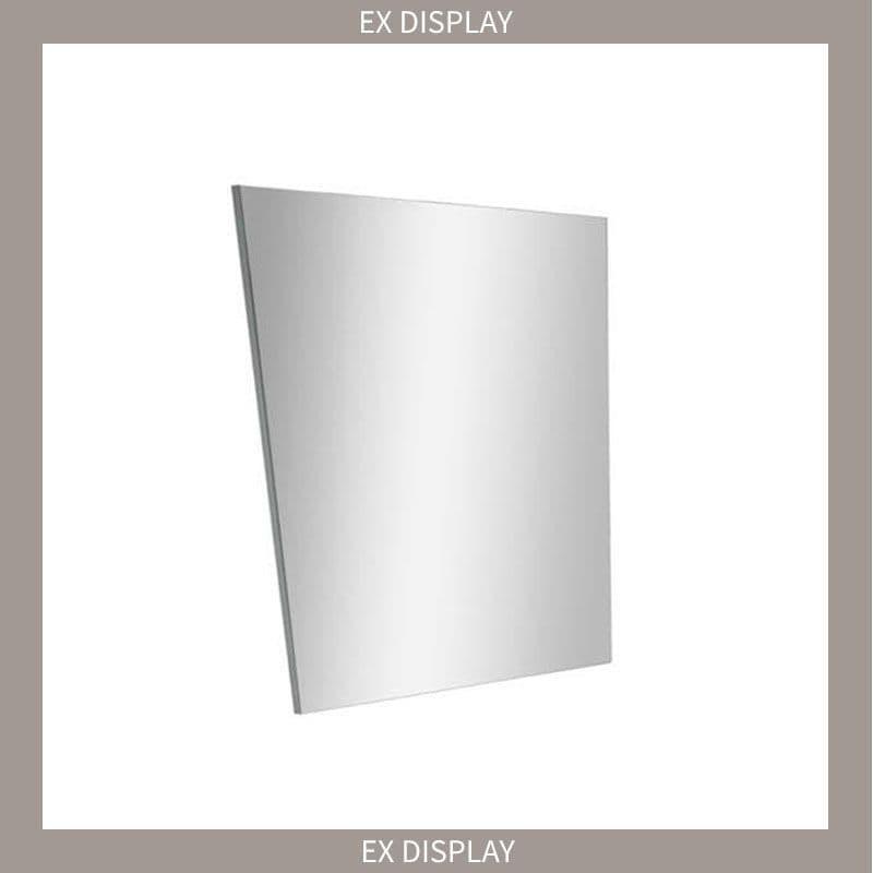 EX-DISPLAY - Kohler Reach 700mm Mirror