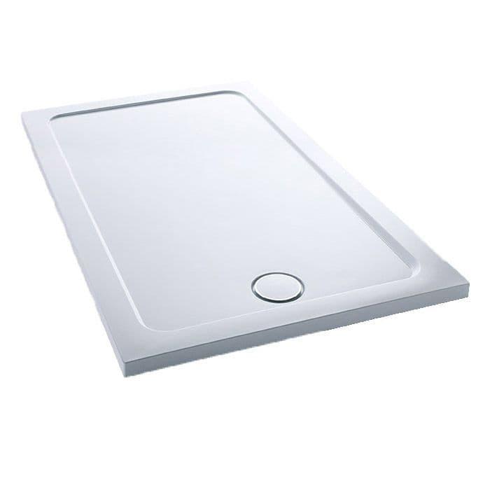 Kohler 1500 x 700mm Rectangular Shower Tray