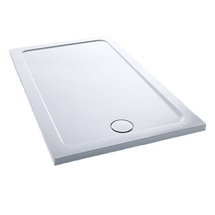 Kohler 1700 x 760mm Rectangular Shower Tray