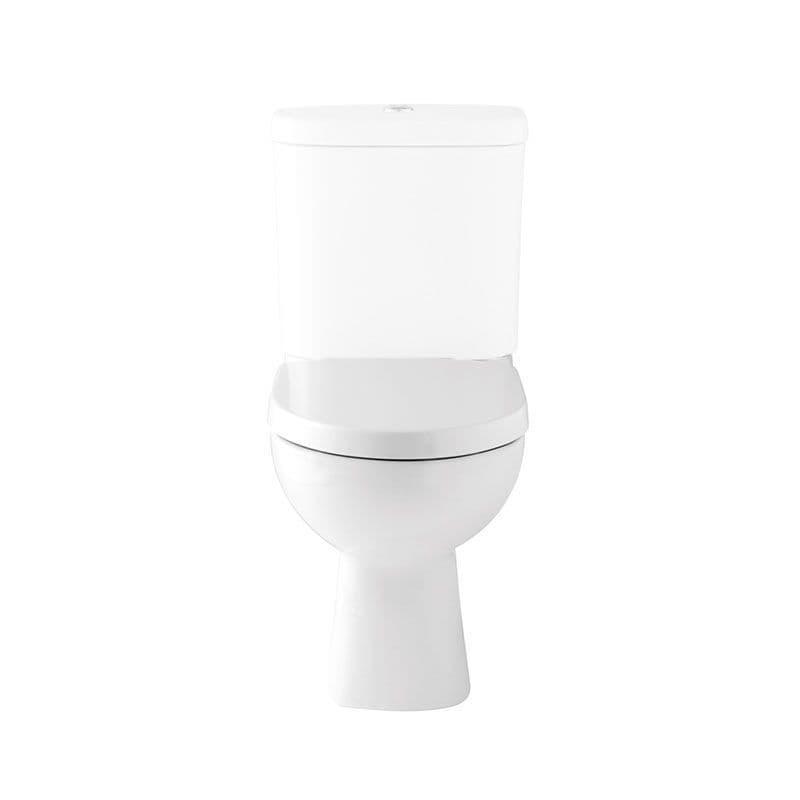 Kohler Candide Close Coupled Toilet Pan