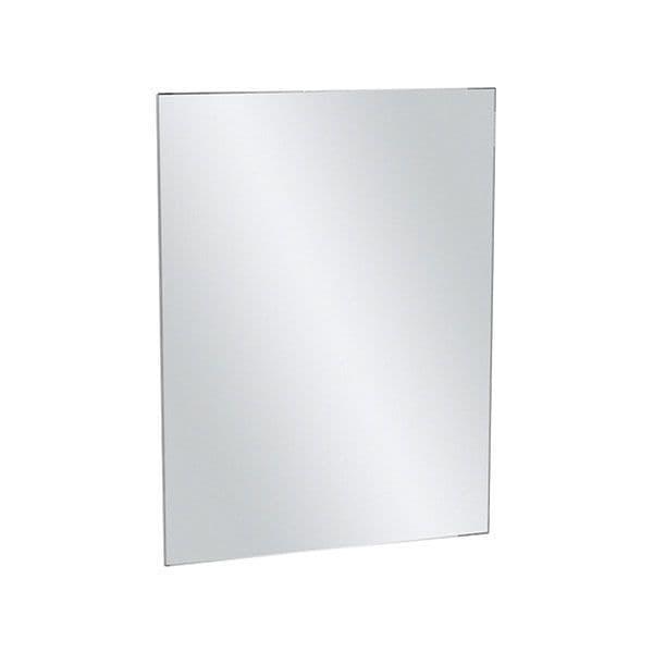 Kohler Cross Range 400mm Mirror