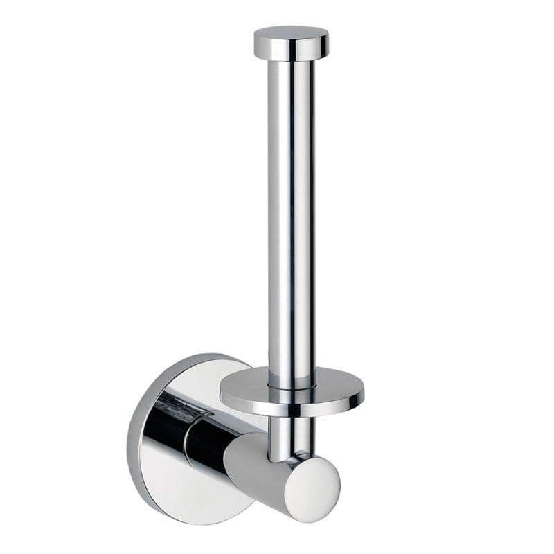 Kohler Cross Range Vertical Toilet Roll Holder