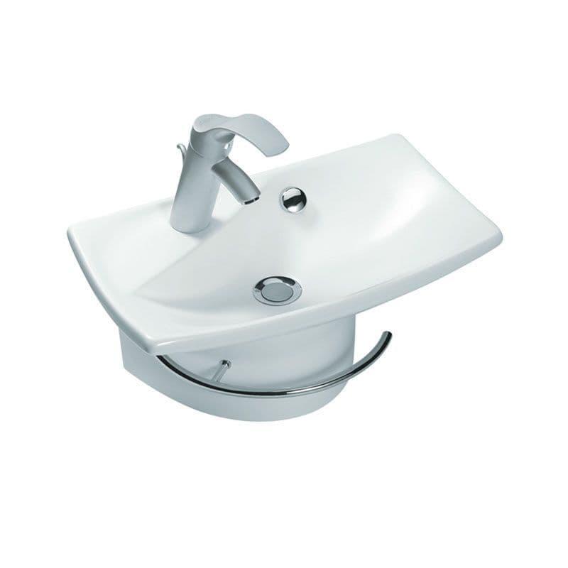 Kohler Escale 500mm Hand Washbasin