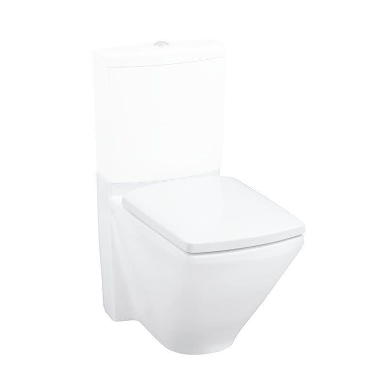 Kohler Escale Close Coupled Toilet Pan