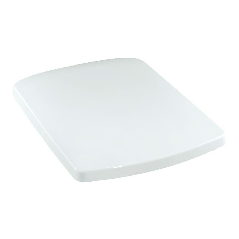 Kohler Escale Slow Close Toilet Seat with Quick Release