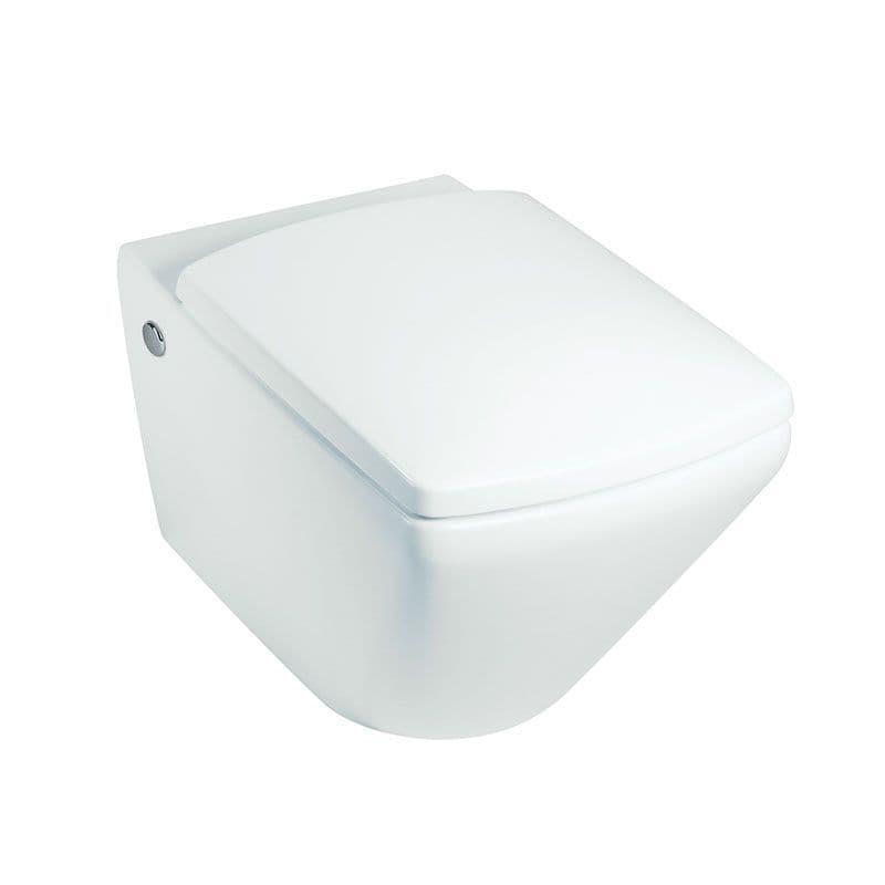 Kohler Escale Wall Hung Toilet Set
