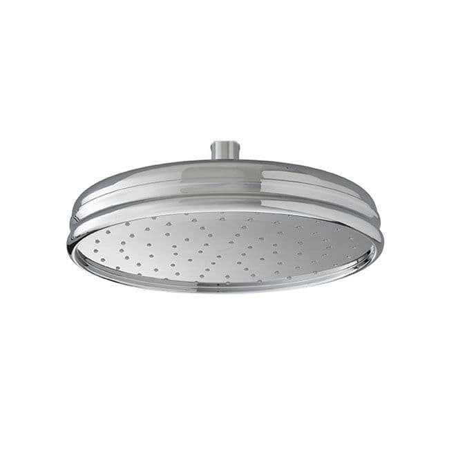 "Kohler Katalyst Traditional 10"" Round Shower Head"