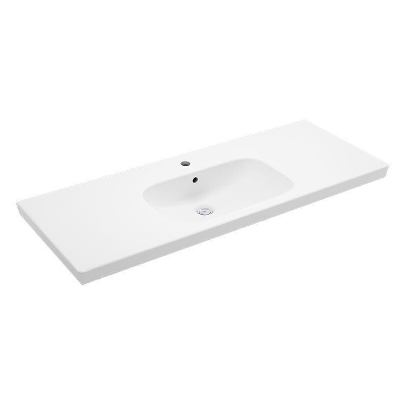 Kohler ModernLife 1224mm Washbasin