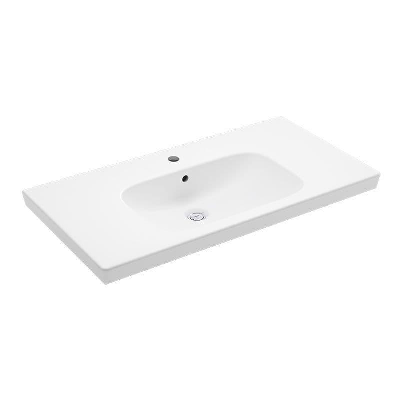 Kohler ModernLife 924mm Washbasin
