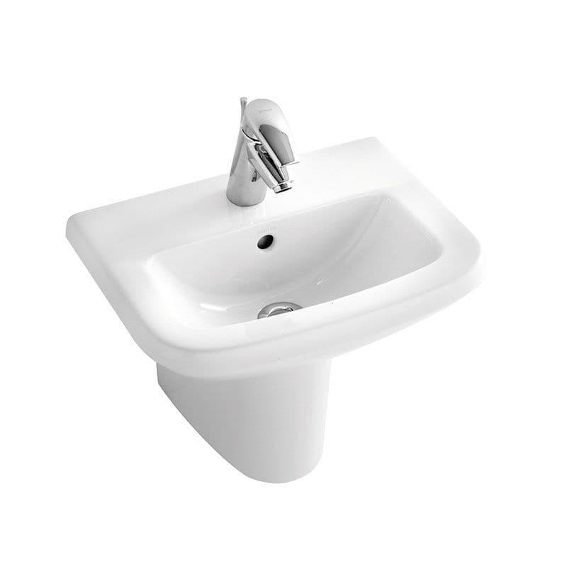 Kohler Panache 450mm Washbasin