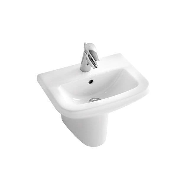 Kohler Panache 560mm Washbasin