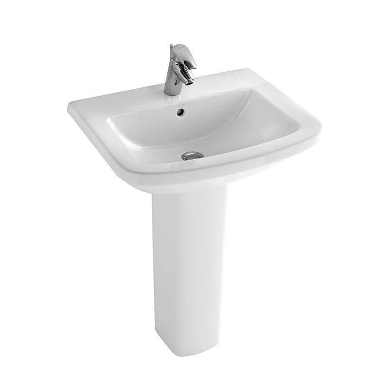 Kohler Panache 600mm Washbasin