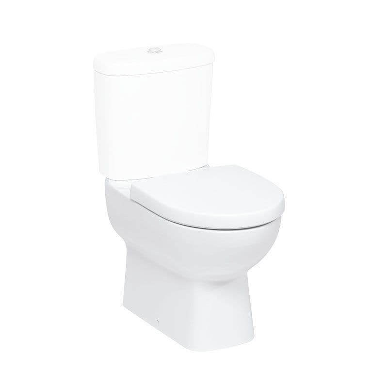 Kohler Panache Close Coupled Toilet Pan