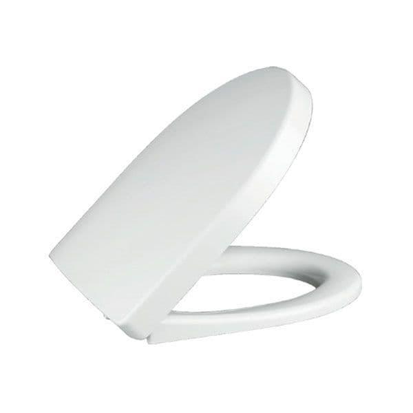 Kohler Panache Toilet Seat