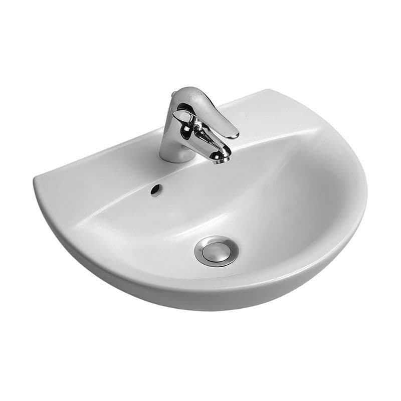 Kohler Patio 450mm Washbasin