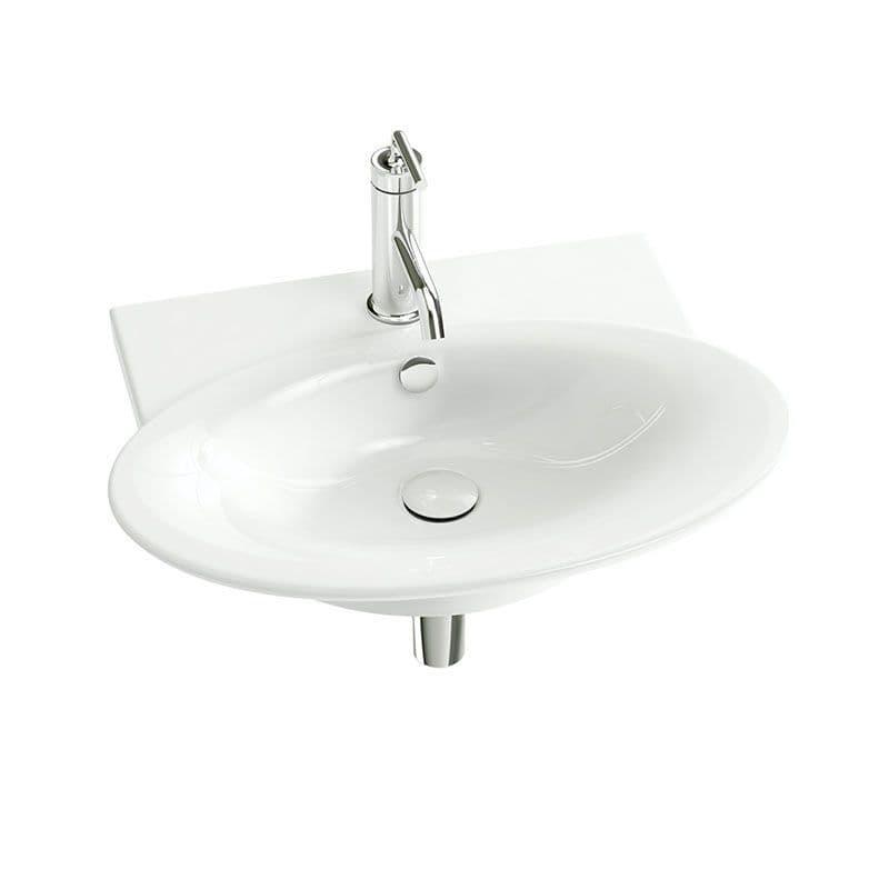 Kohler Presqu'ile 600mm Washbasin