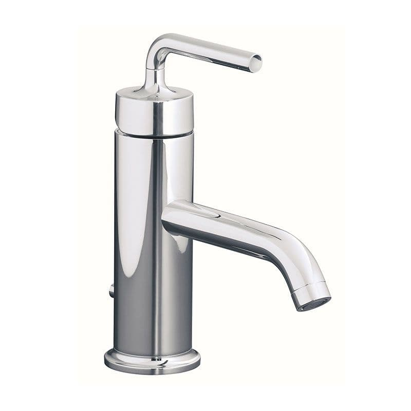Kohler Purist Bathroom Taps