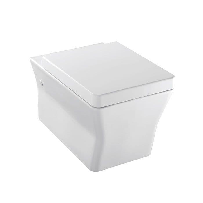 Kohler Rêve Wall Hung Rimless Toilet Pan
